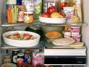 Expiration Dates 101: When to Keep and Toss Leftovers
