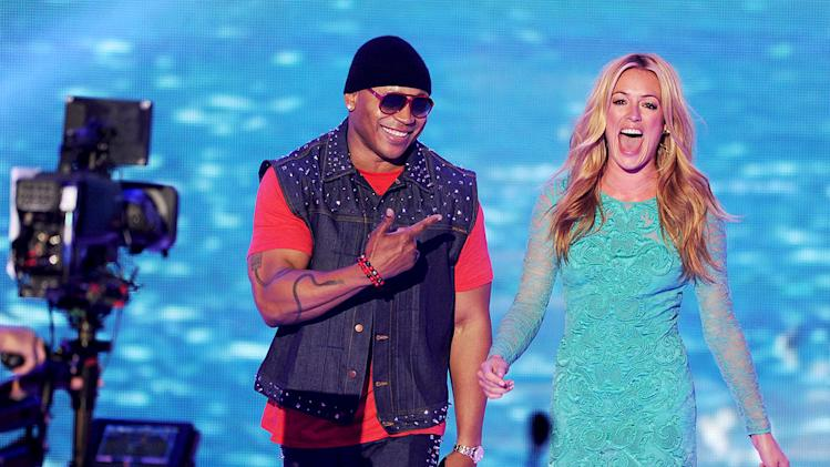 Teen Choice Awards: Best & Worst Moments