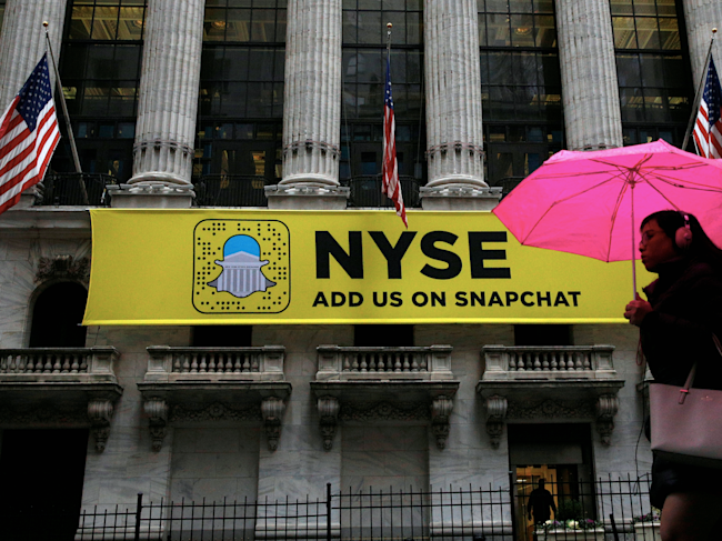 nyse twtr quotes