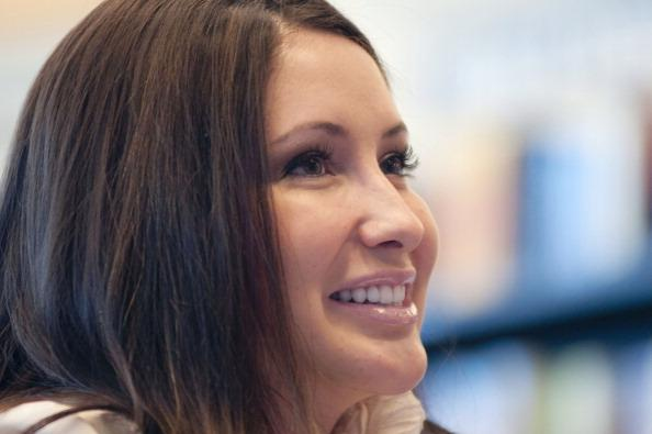 Bristol Palin Reality Show Pulled From Prime Time