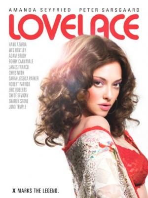 How The Weinstein Co. Might Get Revenge Over 'Lovelace' Lawsuit (Analysis)