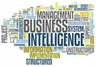Putting Business Back into Business Intelligence image Business intelligence
