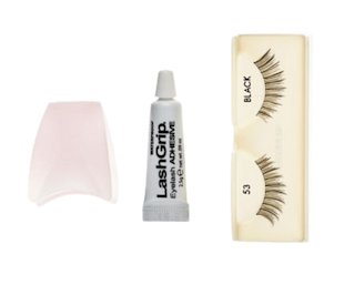 Andrea Modlash Starter Kit, $6