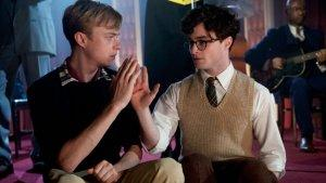 Toronto: 'Kill Your Darlings' Plays Fest a Year After Similarly-Focused 'On the Road' (Analysis)