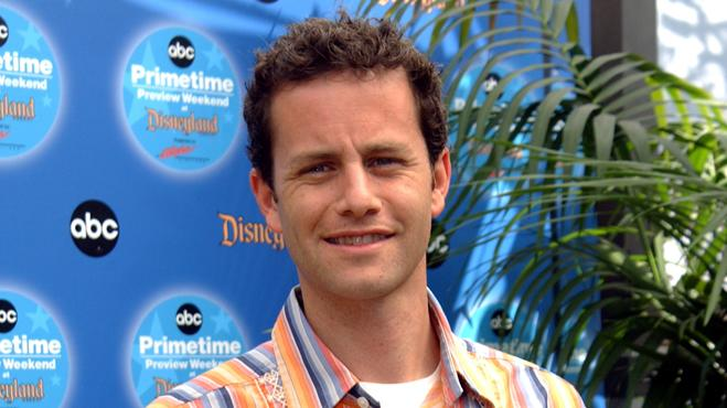 Kirk Cameron ABC Primetime Preview