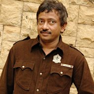 RGV files third petition against Dhanalakshmi!