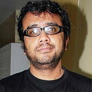 Dibakar Banerjee Screens 'Shanghai' For IAS Officers In Mussoorie