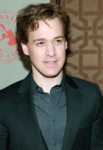 T.R. Knight | Photo Credits: Astrid Stawiarz/Getty Images