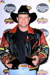 Photo of John Michael Montgomery