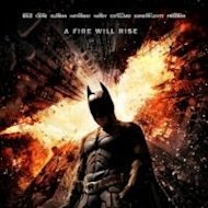 Batman reigns at North American box offices