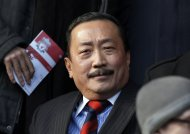 Scrap incinerator plan, avoid repeating RM100 million mistake, says Vincent Tan