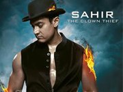 After biker John and techno-freak Hrithik, Aamir Khan to impress as 'clown thief' in DHOOM 3