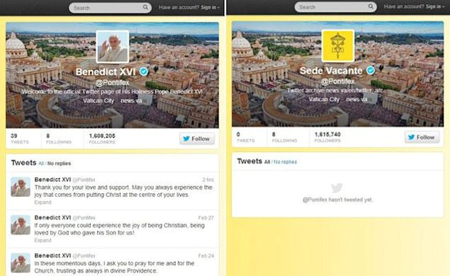 Help Wanted: New Pope With Best Practice Twitter Skills image split twitter 02281