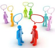 Intent vs Impact: How Do You Communicate? image 2 way comm1
