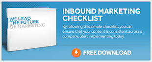 Inbound Marketing Secrets   Setting Up a Great Landing Page image 5b343972 15d0 4b80 a1a7 9a4589e6142d3