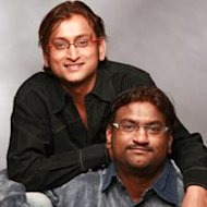 Ajay Atul: 'Seven generations of my family have nothing to do with music!'