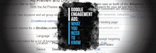 Google Engagement Ads: What You Need To Know image google engagement ads
