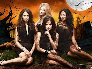 'Pretty Little Liars' Spinoff 'Ravenswood' Greenlit