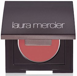 Laura Mercier Crème Cheek Colour in Blaze