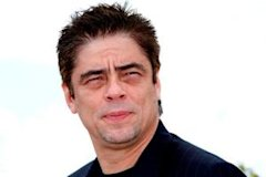 Benicio del Toro-screencrush