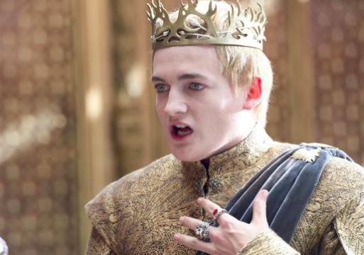 TVLine's Performer of the Week: Jack Gleeson