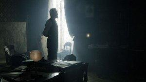 First Look at Steven Spielberg's 'Lincoln': What the Bloggers Are Saying