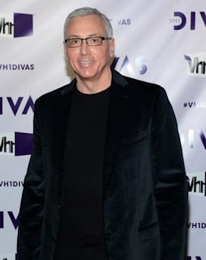 Dr. Drew Pulls Plug on 'Celeb Rehab'; Calls Criticism Over Deaths 'Ridiculous'
