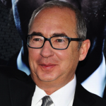 Barry Sonnenfeld Directing Fox Comedy Pilot 'Dead Boss'