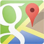 The Local PPC Toolkit image google maps