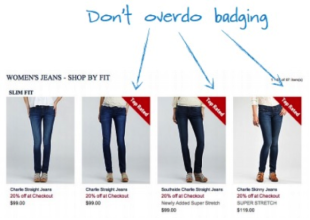 How Product Badging Helps Increase Conversions And Branding image 5.png 600x425