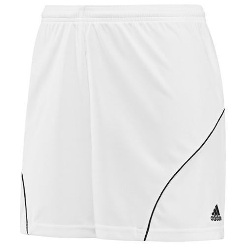 Adidas Striker Shorts