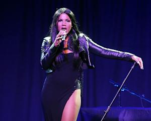 Babyface and Toni Braxton Working on an Album