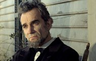 Lincoln... pressure grows to correct factual error (Copyright: Fox)