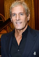 Michael Bolton | Photo Credits: Shahar Azran/Getty Images
