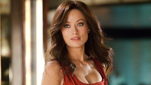 olivia wilde fun facts thumb