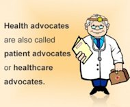 Why Companies Need to Consider Hiring a Health Care Advocate image Why Hire a Health Advocate 300x247