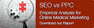 Medical SEO vs Medical PPC: A Search Engine Marketing Overview image a4bca263 cb3f 46ac aee9 cb34700dbaf3