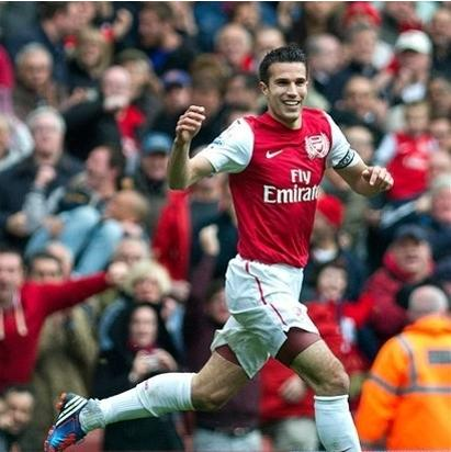 United, Arsenal reach deal on Van Persie sale The Associated Press Getty Images Getty Images Getty Images Getty Images Getty Images Getty Images Getty Images Getty Images Getty Images Getty Images Get