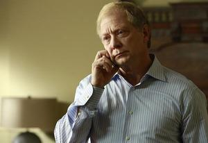 Jeff Perry | Photo Credits: Ron Tom/ABC