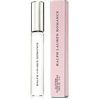Romance rollerball fragrance