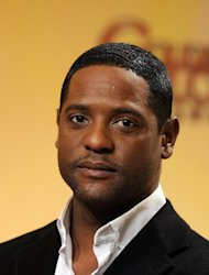 "Blair Underwood will play ""Ironside"" in NBC's new version of the series"