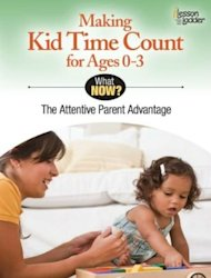Making Kid Time Count