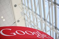 Google said Thursday its online social network had grown to 135 million active users, and added a photo-sharing app which helps compete against services like Facebook's Instagram