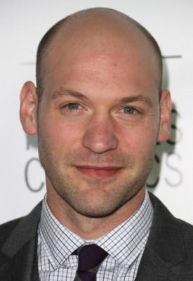Corey Stoll To Topline FX's 'The Strain', From Guillermo Del Toro & Carlton Cuse