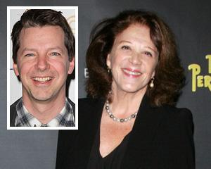 Pilot Scoop: Linda Lavin Joins Sean Hayes' NBC Comedy as His Mother