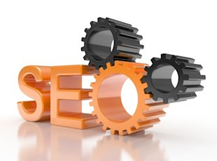 5 Easy Tips for Improving Your Blog and Website Traffic image 5 Ways to improve your website and blogs SEO