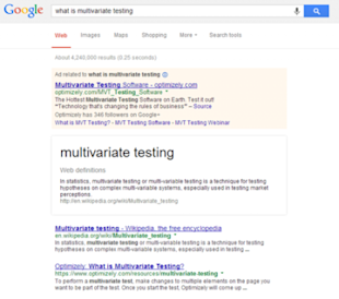 3 Ways To Adapt With Google For 2014 image resizedimage400353 Multivariate Query