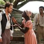 Oscar Hopeful '12 Years A Slave' Gets Theatrical Encore From Fox Searchlight