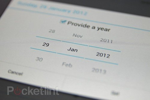 Google steals December in Android 4.2. Phones, Tablets, Android, Jelly Bean, Google, Nexus 4, Nexus 7, Nexus 10, Galaxy Nexus 0