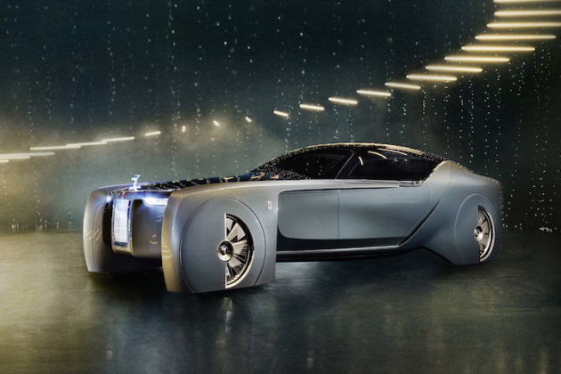 rolls-royce-electric-concept